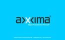 axxima_c.jpg